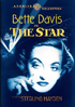 Star: Warner Archive Collection