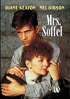 Mrs. Soffel: Warner Archive Collection