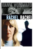 Rachel, Rachel: Warner Archive Collection