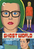 Ghost World: Criterion Collection