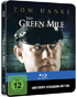 Green Mile: Limited Edition (Blu-ray-GR)(SteelBook)
