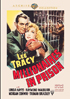 Millionaires In Prison: Warner Archive Collection