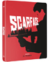 Scarface: Limited Edition (Blu-ray-IT)(SteelBook)