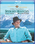 Spencer's Mountain: Warner Archive Collection (Blu-ray)