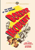 Border Incident: Warner Archive Collection