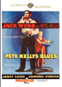 Pete Kelly's Blues: Warner Archive Collection