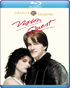 Vision Quest: Warner Archive Collection (Blu-ray)