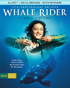 Whale Rider: 15th Anniversary Edition (Blu-ray)