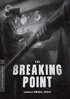 Breaking Point: Criterion Collection