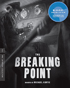 Breaking Point: Criterion Collection (Blu-ray)