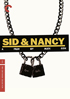 Sid And Nancy: Criterion Collection