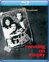 Running On Empty: Warner Archive Collection (Blu-ray)