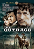 Outrage (1964): Warner Archive Collection