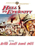 Hell To Eternity: Warner Archive Collection