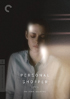 Personal Shopper: Criterion Collection