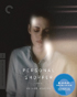 Personal Shopper: Criterion Collection (Blu-ray)