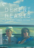 Desert Hearts: Criterion Collection