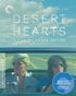 Desert Hearts: Criterion Collection (Blu-ray)