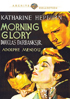 Morning Glory: Warner Archive Collection