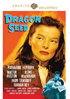 Dragon Seed: Warner Archive Collection