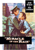 Miracle In The Rain: Warner Archive Collection