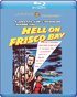 Hell On Frisco Bay: Warner Archive Collection (Blu-ray)