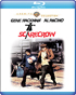 Scarecrow: Warner Archive Collection (Blu-ray)