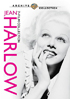 Jean Harlow 7-Film Collection: Warner Archive Collection