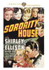 Sorority House: Warner Archive Collection