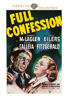 Full Confession: Warner Archive Collection