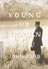 Young Mr. Lincoln: Criterion Collection