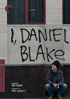 I, Daniel Blake: Criterion Collection