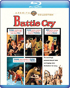 Battle Cry: Warner Archive Collection (Blu-ray)