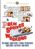 Palm Springs Weekend: Warner Archive Collection