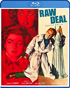Raw Deal: Special Edition (Blu-ray)