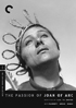 Passion Of Joan Of Arc: Remastered Edition: Criterion Collection