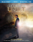 Let There Be Light (Blu-ray/DVD)