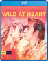 Wild At Heart: Collector's Edition (Blu-ray)