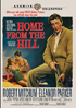 Home From The Hill: Warner Archive Collection