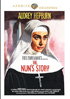 Nun's Story: Warner Archive Collection