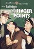 Finger Points: Warner Archive Collection
