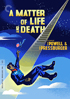 Matter Of Life And Death: Criterion Collection