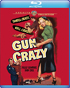 Gun Crazy: Warner Archive Collection (Blu-ray)