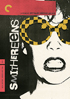 Smithereens: Criterion Collection