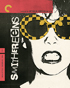 Smithereens: Criterion Collection (Blu-ray)