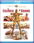Colossus Of Rhodes: Warner Archive Collection (Blu-ray)