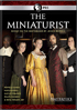 Masterpiece: The Miniaturist