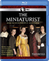Masterpiece: The Miniaturist (Blu-ray)