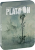 Platoon: Limited Edition (Blu-ray)(SteelBook)