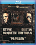 Papillon: Warner Archive Collection (Blu-ray)